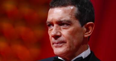 El drama de Antonio Banderas por la cuarentena: soledad y sueños rotos