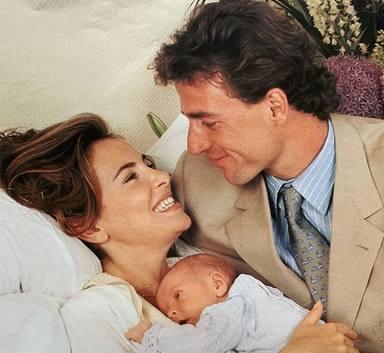 Familia Lequio Obregón