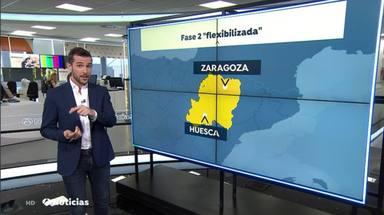 El nuevo error de 'Antena 3 Noticias' que ha llenado las redes sociales de memes