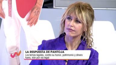 Emma García Viva la vida