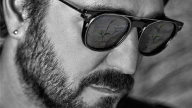 Antonio Orozco confirma que 'Aviónica Tour' tendrá conciertos en Madrid y Barcelona