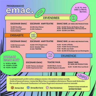 ctv-qjr-programaci-emac2021