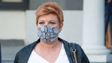 Terelu Campos está atravesando un problema de salud que tiene en vilo a toda la familia