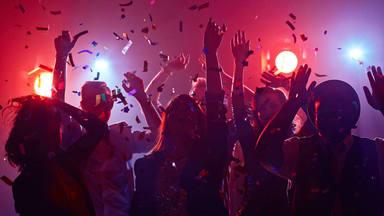 'La Noche de CADENA 100': la buena música y la solidaridad se funden hoy en un concierto único