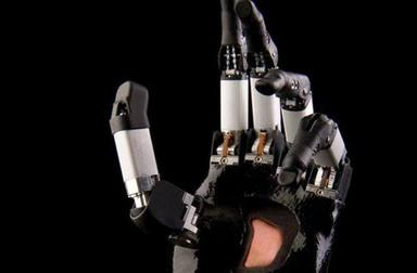 ctv-v2p-mano-bionica