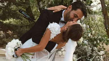 La historia de amor de la famosa influencer 'Lovely Pepa' y el empresario libanés Ghassan Fallaha