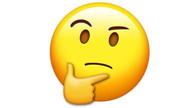 Diez curiosidades sobre los Emoji: ¿Cuál es el más popular? ¿Quién los creó? ¿Quién los usan más?