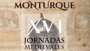 MONTURQUE