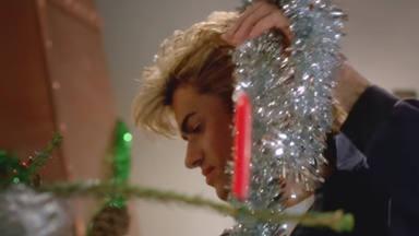 """La magia de la Navidad renueva """"Last Christmas"""" de George Michael"""