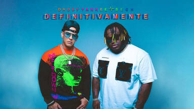 """Daddy Yankee ha estrenado """"Definitivamente"""" mientras se confirma que actuará en España"""
