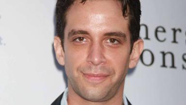 El actor Nick Cordero falleció a los 41 años después de luchar durante 3 meses contra el coronavirus