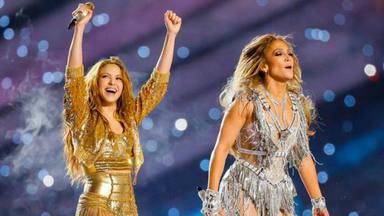 Los artistas internacionales apuestan por la música en español que experimenta un auge sin precedentes