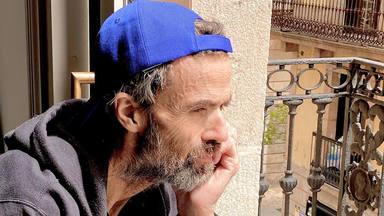 Pau Donés: se cumple un año de su muerte y se recuerdan sus lecciones de vida