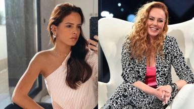 Gloria Camila estaría deseando un acercamiento con su hermana Rocío Carrasco para aclarar ciertos asuntos