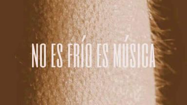 Si la música te eriza la piel, la respuesta va más allá de las emociones