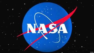Un jove català de 16 anys, escollit per entrenar-se a la NASA