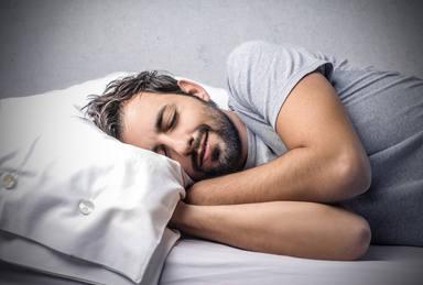 Cinco consejos para dormir bien en verano