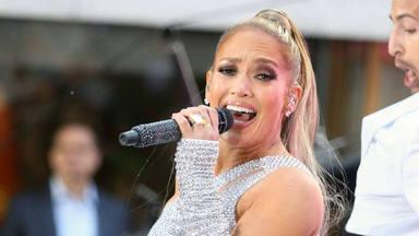 Jennifer López, contra la prensa: impide la entrada a su concierto de Fuengirola a todos los medios