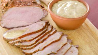 ¿Qué es la carne mechada y cómo se prepara de manera saludable?