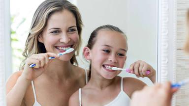 Irse a la cama sin cepillarse los dientes tiene consecuencias irreversibles