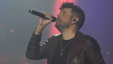 Pablo López y Miguel Bosé entre los artistas del Universal Music Festival 2020