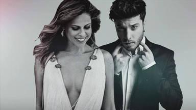 Pastora Soler y Blas Cantó en una misma canción: Mi Luz