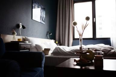 Com serà allotjar en un hotel? El nou protocol hoteler