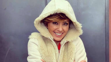 Sonsoles Ónega presentadora reality Telecinco