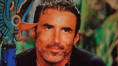 Hugo Sierra cambia de profesión