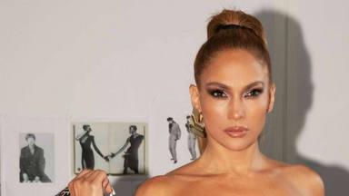 Así es como le ha respondido Jennifer Lopez a su marido tras ver su último video