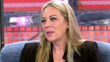 """""""Mentiroso y desleal"""": la """"amiga especial"""" de Casillas alza la voz y destapa el lado oscuro del futbolista"""