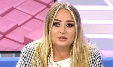 Rocío Flores, harta, pasa al ataque tras dar por perdida a Rocío Carrasco: Telecinco prepara un bombazo