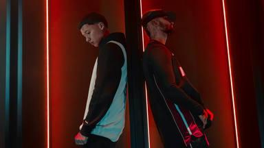 Maluma, su nueva canción y el apoyo a los nuevos artistas colombiano emergentes