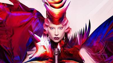 Lady Gaga no regresará a los escenarios este verano, su gira se pospone (otra vez) a 2022
