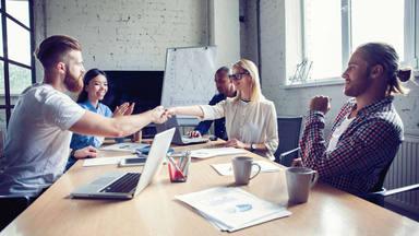 Tips para el éxito de tus reuniones