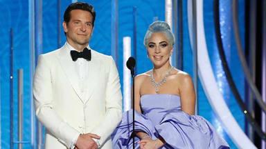 """""""Shallow"""" gana otro premio de Cine"""