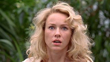 Naomi Watts en 'King Kong'