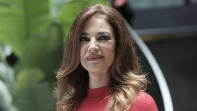 El testimonio desgarrador de Mariló Montero al ser preguntada por su etapa en televisión