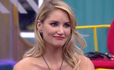 "El amor prohibido de Alba Carrillo que ha sacado a relucir en 'GH VIP': ""Me volví loca por él"""