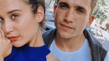 La prueba que confirmaría que Maria Pedraza y Jaime Lorente estarían juntos de nuevo