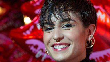 """Esta es la nueva balada de Natalia Lacunza: """"Olvídate de mi"""""""