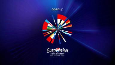 El festival de Eurovisión 2020, cancelado por el coronavirus