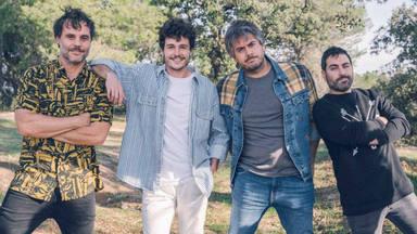 """Miki Núñez y Despistaos estrenarán colaboración con la canción titulada """"Viento Y Vida"""""""