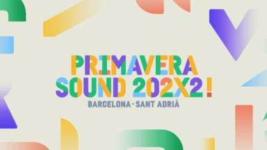 Primavera Sound llegará en 2022 con 11 días de duración y 400 artistas en directo: De Dua Lipa a Amaia