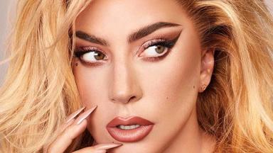No te pierdas el nuevo tráiler de 'La casa de Gucci' que tiene a Lady Gaga como protagonista