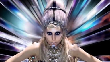 'Born This Way', el segundo álbum de Lady Gaga, celebra su década renovándose