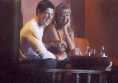 La cara oculta de Miguel Ángel Muñoz: la complicada relación con su madre y su cazada con Belén Esteban