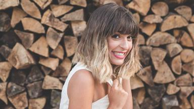 Chica Sobresalto, tres meses después de su álbum 'Sinapsis', estrena un EP titulado 'Retales'