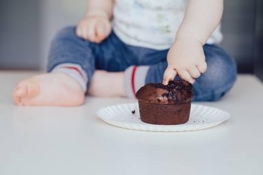 ctv-jkf-cupcake-2940558 1920