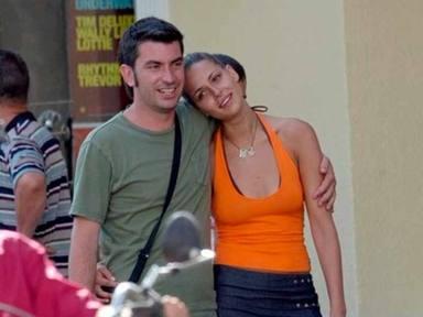La cara oculta de Eva González: de las graves amenazas de muerte a una relación especial con Arturo Valls